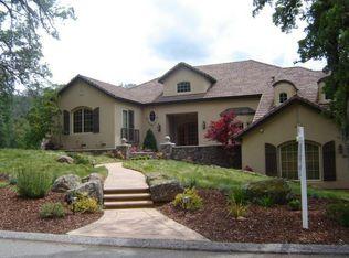 13028 Austin Forest Cir , Auburn CA