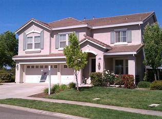 11003 Biddeford Cir , Rancho Cordova CA
