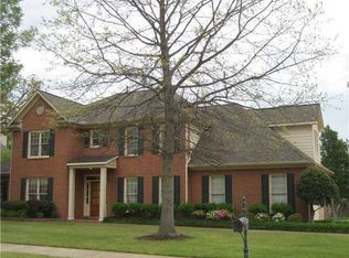 188 Northcross Pl W , Collierville TN