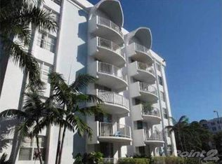 494 NW 165th Street Rd Apt C103, Miami FL