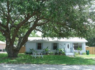 6261 Arbor Ave , Cocoa FL
