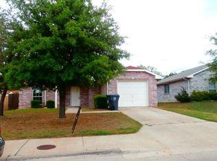 4437 Reyna Ave , Dallas TX