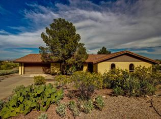 13811 N Arroweed Dr , Fountain Hills AZ