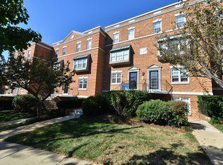 3803 Porter St NW Apt 169, Washington DC