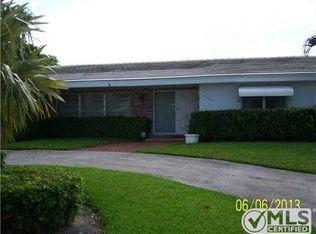 8360 W Lake Dr , West Palm Beach FL