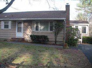 132 Haverhill Rd , Salem NH