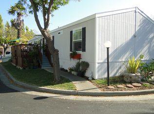 201 Corte Rosa , Rohnert Park CA