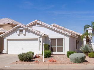1446 N Birch St , Gilbert AZ
