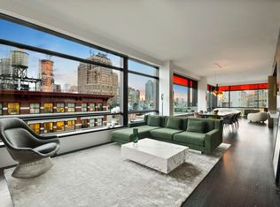 40 Mercer St APT 32, New York, NY 10013
