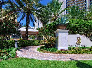 2700 N Ocean Dr APT 1603A, Riviera Beach, FL 33404