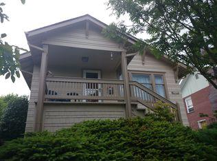 7019 Earl Ave NW , Seattle WA