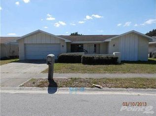 7212 Box Elder Dr , Port Richey FL
