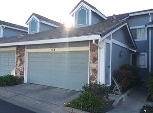 355 N Wildwood , Hercules CA