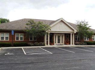 117 Commerce Park Dr, Westerville, OH 43082