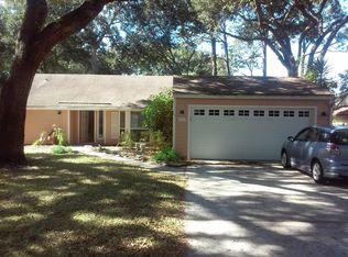 746 Sandy Oaks Ct , Ponte Vedra Beach FL