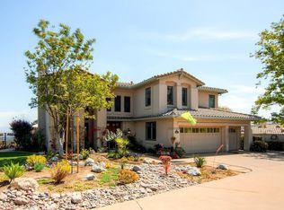 17130 Woodson View Ln, Ramona, CA 92065