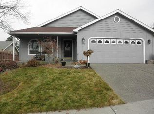 222 Independence Dr , Grants Pass OR