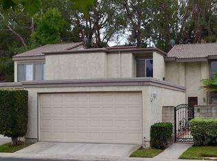 5524 E Vista Del Dia , Anaheim CA