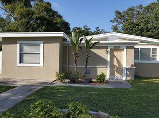 4725 W Trilby Ave , Tampa FL