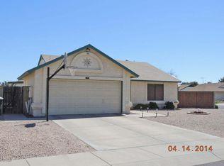 3209 W Potter Dr , Phoenix AZ