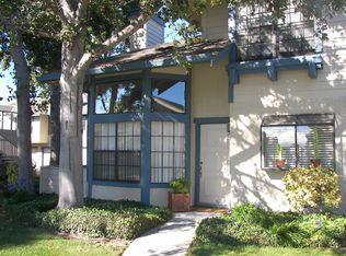 1613 Via Laguna, San Mateo, CA 94404