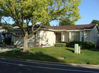 7719 Suncountry Ln , Sacramento CA