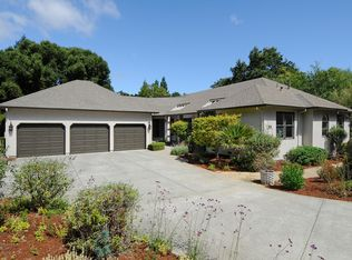 27885 Fawn Creek Ct, Los Altos Hills, CA 94022