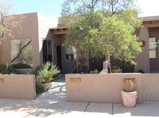 7753 S Vivaldi Ct , Tucson AZ