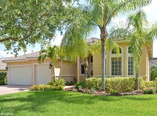 11031 NW 49th Dr , Coral Springs FL