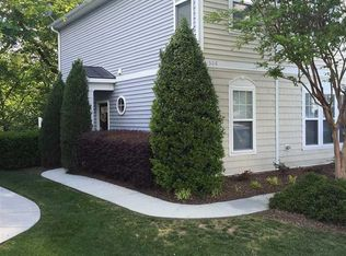 508 Elm Ave , Wake Forest NC