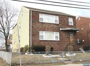 58 Grove St , Bloomfield NJ