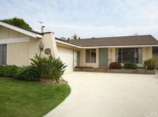 2412 Esther View Dr , Lomita CA