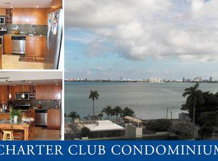 600 NE 36th St Apt 721, Miami FL
