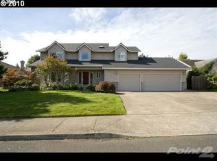 16345 SE Katie Ct , Milwaukie OR