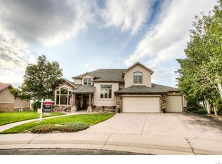 3765 W 110th Ave, Westminster, CO 80031