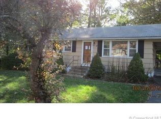 10 Candlewood Rd , Milford CT