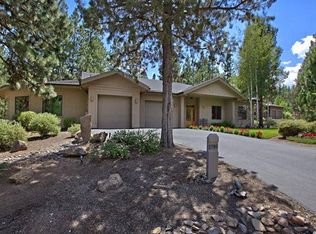2705 NW Collett Way , Bend OR