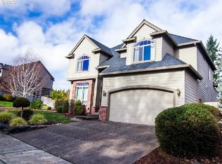 13129 SE Normandy Dr , Clackamas OR