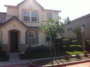 977 Courtyards Loop , Lincoln CA