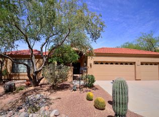 1 E Desert Sky Rd Unit 6, Oro Valley AZ