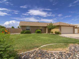 8448 W Ruth Ave , Peoria AZ