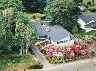 2420 185th Ave E , Lake Tapps WA