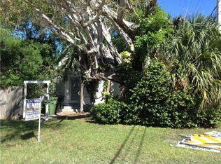 500 NE 1st Ave , Fort Lauderdale FL