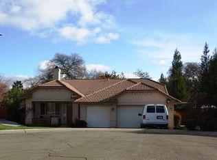 6442 Oak Cove Ct , Orangevale CA