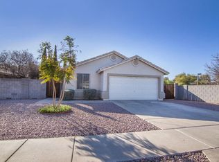 4014 N 14th St , Phoenix AZ