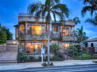 3559 Riviera Dr , San Diego CA