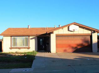 10969 Welsh Rd , San Diego CA