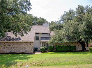 8903 Hopsewee Ct , Granbury TX