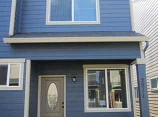 2511 Carson Loop , Forest Grove OR