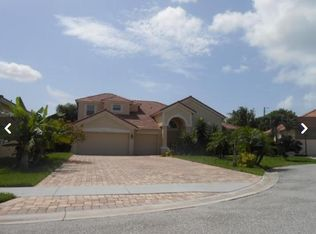 6469 Bay Island Ct , Royal Palm Beach FL